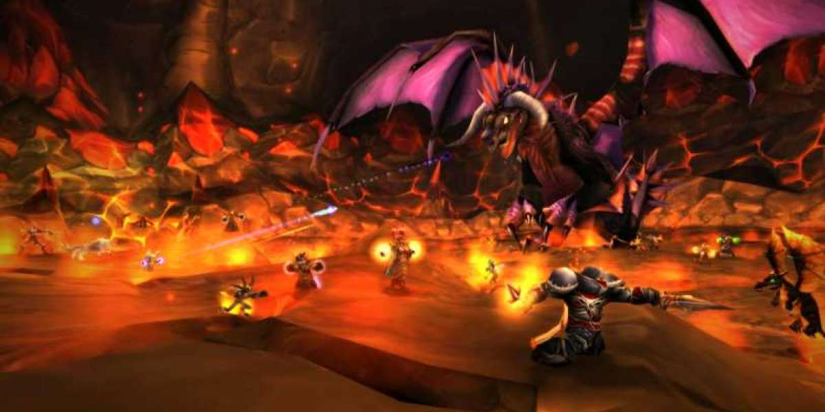 World of Warcraft's Corrupted Blood has a profound impact