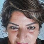 Claudia Mulfait Profile Picture