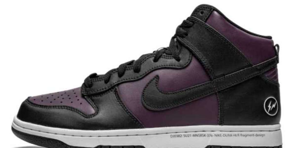 Like the Jordan 12 GS Arctic Punch Shoes