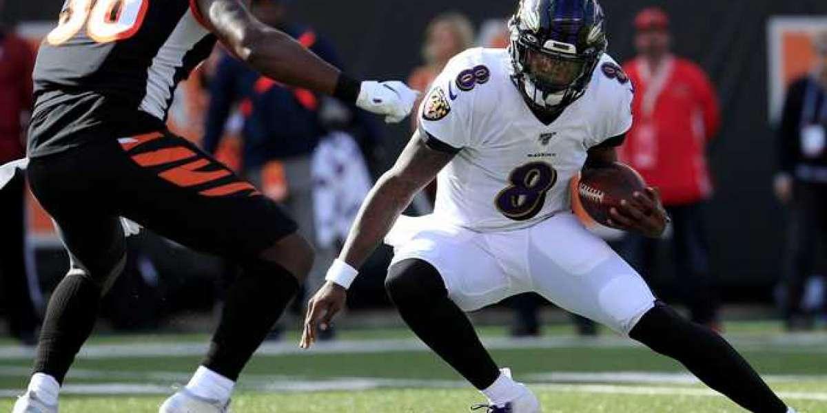Jwall advances to the Madden Bowl: draft finals