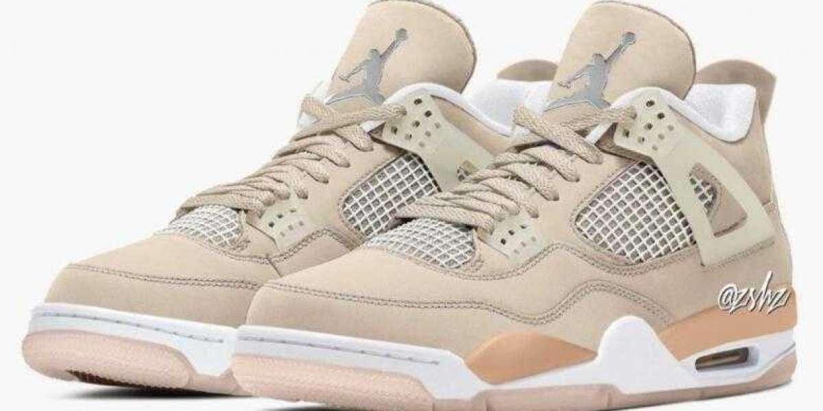 2021 New Sale Sneakers Nike Air Max 90 Fresh