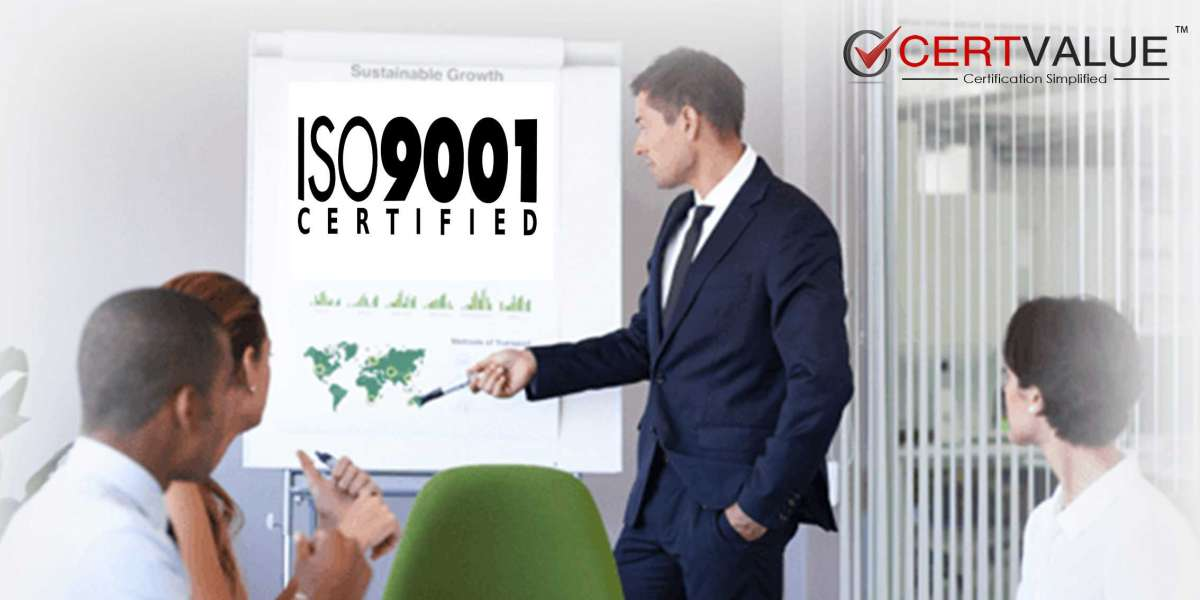 Practical tips for measuring your QMS according to ISO 9001 Certification